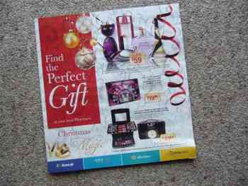 """""""FIND THE PERFECT GIFT"""""""